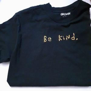 💟Be Kind TShirt
